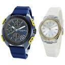 おしゃれなペア カップル プレゼント ペアウォッチ 腕時計 おしゃれ ブランド コーチ メンズ レディース C001 Preston ブルー ホワイト ラバーベルト ファッション小物 カジュアルギフト