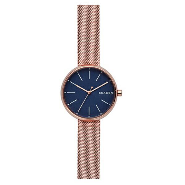 【数量限定】新作 スカーゲン 時計 レディース ...の商品画像