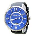 テンデンス 時計 メンズ レディース ユニセックス 腕時計 ...