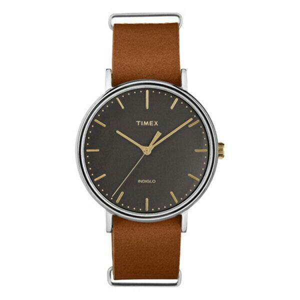 国内正規品 ペア腕時計 タイメックス 時計 ペ...の紹介画像2