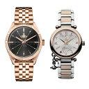 ヴィヴィアン ウエストウッド 腕時計 ペアウォッチ メンズ ...