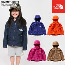 THE NORTH FACE ノースフェ...