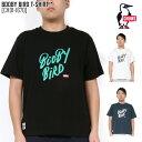 SALE セール チャムス CHUMS CH01-1670 ブービー バード Tシャツ BOOBY BIRD T-SHIRT トップス メンズ