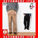 セール SALE チャムス CHUMS ジーン パンツ JEAN PANTS ボトムス パンツ CH03-1156 メンズ