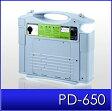 [セルスター/CELLSTAR]ポータブル電源 PD-650 DC12Vターミナル(最大30A) AC100V 350W(最大出力)/280W(定格出力) あす楽対応 【RCP】 P20Feb16