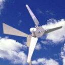 入門用小型風力発電機キット NP-103