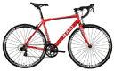 【決算セ−ル22%OFFの大特価】自転車 人気 自転車 お洒落MASI (マジ)【INIZIO(イニツィオ)】ロ−ドバイク【smtb-k】INIZIO【自転車完全組立て発送】
