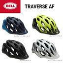 BELL ベル ヘルメット TRAVERSE ASIAN FIT トラバース アジアンフィットモデル