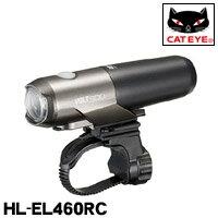 HL-EL460RC