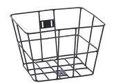 ハマー Aluminum Basket