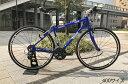 【ライト・ワイヤーロック プレゼント中】【在庫あり】2019年モデル自転車クロスバイクミストラルgiosmistralジオスミストラル