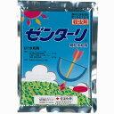 ゼンターリ顆粒水和剤 100g 殺虫剤