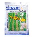 クサトリエースLジャンボ 30g×10 除草剤(粒剤 農業資...