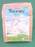 農薬 殺虫剤 スミチオン粉剤3DL 3kg