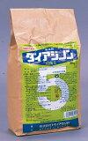 農薬 殺虫剤 ダイアジノン粒剤5 3kg
