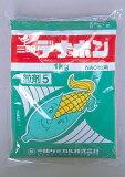 デナポン粒剤5 1kg 殺虫剤