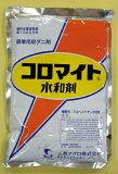農薬 殺虫剤 コロマイト水和剤 100g