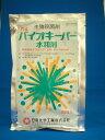 バイオキーパー水和剤 100g 殺菌剤