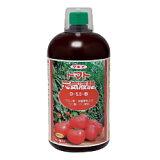 西红柿精神液肥1100cc[トマト元気液肥 1100cc]