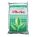 植物の葉体活性要素 リフレッシュ 1kg(園芸用品 農業資材 家庭菜園 農業用品 園芸 農業 資材