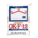 水溶性園芸肥料 OKF-12 粉末液肥