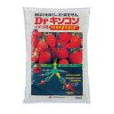 Drキンコンスーパーイチゴ用5kg(園芸用品 農業資材 家庭菜園 農業用品 園芸 農業 資材 ガーデ