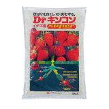 Drキンコンスーパー イチゴ用5kg