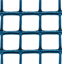 トリカルネット 幅1m×長さ15m×グリーン H07