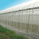 防虫ネット ムシカットストロング 1mm目 210cm×50m