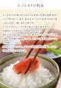 【783】兵庫県 播州・福崎名産 もちむぎ麺 (乾麺タイプ) 80g×3束/MK-6