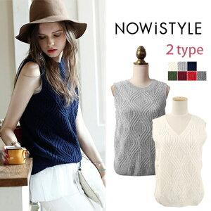 NOWiSTYLE(�ʥ�������������)�ե˥åȥ٥��ȡ�1/28up�դο���ۥ٥��ȥ˥åȥ���֥�ǥ������ʥ�������������(nowistyle)��������Բ��������Ӽ������������ޤ�����3��