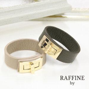 RAFFINEby(��ե����ͥХ�)������ɥ��������Хå���ꥢ��쥶���֥쥹��1/13up�ο���ۡڥ����120�ߡۥ쥶���ܳץ֥쥹��åȥХ르����ɥ�ǥ�����������������奨��ʥ�������������(nowistyle)���������Ӽ������������ޤ�����5��
