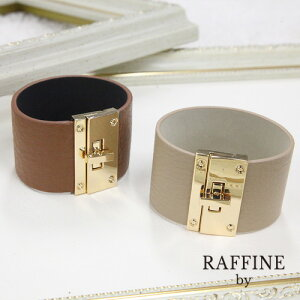 RAFFINEby(��ե����ͥХ�)�ꥢ��쥶���⡼�ɥХ��12/28up�ο���ۡڥ����120�ߡۥ֥쥹��åȥХ�ꥢ��쥶���ܳץ�����ɥ�ǥ�����������������奨��ʥ�������������(nowistyle)���������Ӽ������������ޤ���5�Ķ����ȯ����5��