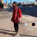 CHUU(チュー)楽ちんジョガーパンツ【11/5up_mo】韓国 韓国ファッション ジョガーパンツ パンツ ボトムス ジャージ スウェット レディース ファッション【10】※メール便不可