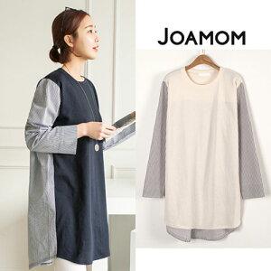 JOAMOM(���祢�ޥ�)���ؤ��ۿ��ǥ�������ԡ�����2/29up�ߤο���ۥ��ԡ���ŵɨ��ߥǥ��������ؤ����ȥ饤�ץ������ʥ�������������(nowistyle)��5�Ķ����ȯ����������Բ�