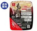 【送料無料】はくばく もち麦ごはん 無菌パック 150g×12個入 ※北海道・沖縄は別途送料が必要。