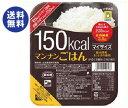 【送料無料】大塚食品 マイサイズ マンナンごはん 140g×24個入 ※北海道・沖縄は別途送料が必要。