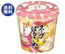 【送料無料】エースコック スープはるさめ ワンタン 23g×12(6×2)個入 ※北海道・沖縄は別途送料が必要。