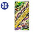 【送料無料】【2ケースセット】チェリオ ライフガード 185g缶×30本入×(2ケース) ※北海道・沖縄は別途送料が必要。
