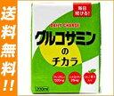 【送料無料】日本ルナ グルコサミンのチカラ 200ml紙パック×16本入 ※北海道・沖縄は別途送料が必要。