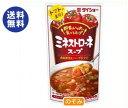 【送料無料】ダイショー 野菜をいっぱい食べるスープ ミネストローネスープ 750g×10袋入 ※北海道・沖縄は別途送料が必要。