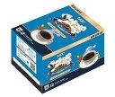 【送料無料】UCCキューリグ専用カートリッジK-Cupパックブルーマウンテンブレンド12P×8箱入※北海道・沖縄は別途送料が必要。