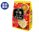 熟食, 食品材料 - 【送料無料】ダイショー 中華スープはるさめ 96.6g(6食入り)×10袋入 ※北海道・沖縄は別途送料が必要。