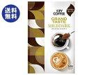 б┌┴ў╬┴╠╡╬┴б█б┌2е▒б╝е╣е╗е├е╚б█KEY COFFEE(енб╝е│б╝е╥б╝) едеєе╣е┐еєе╚е│б╝е╥б╝ е░ещеєе╔е╞еде╣е╚ е└б╝еп 180gб▀12┬▐╞■б▀(2е▒б╝е╣) ви╦╠│д╞╗бж▓н╞ьд╧╩╠┼╙┴ў╬┴дм╔м═╫бг
