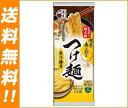 【送料無料】五木食品 つけ麺 魚介豚骨 180g×20袋入 ※北海道・沖縄は別途送料が必要。