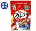 【送料無料】カルビー フルグラ 180g×10袋入 ※北海道・沖縄は別途送料が必要。