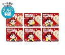 【送料無料】【チルド(冷蔵)商品】雪印メグミルク ミルキーソフト 140g×12個入 ※北海