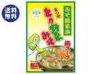 【送料無料】マルサンアイ まつやとり野菜みそ 鍋スープ 720g×8袋入 ※北海道・沖縄は別途送料が必要。