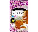 送料無料 Tokyo Tea Trading プーアルティー 5g×20P×12袋入 ※北海道・沖縄は配送不可。
