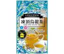 水, 飲料 - 【送料無料】【2ケースセット】Tokyo Tea Trading Mug&Pot 凍頂烏龍茶 5g×20P×12袋入×(2ケース) ※北海道・沖縄は別途送料が必要。